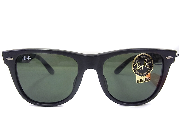 Ray ban wayfarer rb2140f 901s ray ban for Wayfare berlin