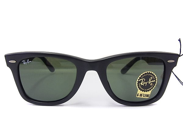 Ray ban wayfarer rb2140f ray ban for Wayfare berlin