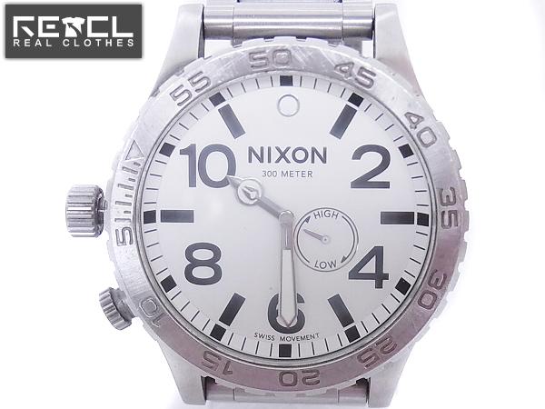 nixon simplify 51 30 manual