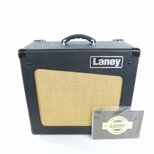 ★Laney/レイニー CUB12R ギターアンプ コンボアンプ オールチューブアンプ