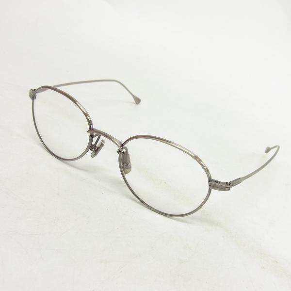 NATIVE SONS/ネイティブ サンズ Winston O'B メガネフレーム/眼鏡