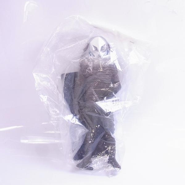 【未開封】CCPセレクション 怪獣無法地帯 Vol.6 凶悪宇宙人 ザラブ星人 1/6 特撮シリーズ